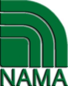 logo_green-emboss